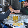 Free Will Brewing Co. in Perkasie holds its second annual Oktoberfest celebration Sunday, Oct. 21. Debby High — For Digital First Media