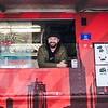 The annual Winterfest celebration is held in downtown Glenside Nov. 24. James Beaver - For Digital First Media