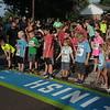 23rd annual Moyer 5K Race in Souderton July 12, 2017. Gene Walsh — Digital First Media