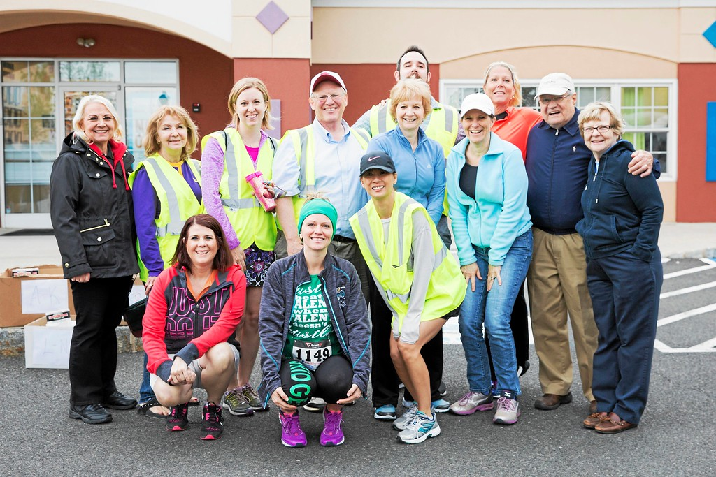 . Rachel Wisniewski -- For Digital First Media
