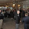 Lower Gwynedd township holds annual Volunteer Appreciation banquet 2