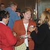 Lower Gwynedd township holds annual Volunteer Appreciation banquet 3