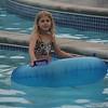 Menlo Aquatic Center's pools opens for the season in Perkasie May 29, 2017. Gene Walsh — Digital First Media