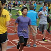 Montco Special Olympics event held at Hatboro Horsham High School May 31, 2017. Gene Walsh — Digital First Media