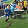 Montco Special Olympics event held at Hatboro Horsham High School May 31, 2017. Gene Walsh — Digital First Media