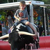 Perkasie Firemen's Fair June 26, 2018. Gene Walsh — Digital First Media