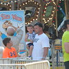 Southhampton Days Fair July 2, 2018. Gene Walsh — Digital First Media