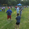Summer Playground Carnival held at Wall Park in Cheltenham August 4, 2017. Gene Walsh — Digital First Media