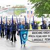 MDWparade_Lansdale_02.jpg