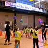 Montgomery Elementary MiniTHON Feb. 4, 2017.  (Bob Raines--Digital First Media)