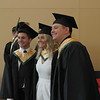 Archbishop Wood 2017 graduation at Arcadia University June 5, 2017. Gene Walsh — Digital First Media