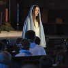 Mater Dei holds annual Christmas Pageant at St. Stanislaus Church in Lansdale December 18, 2017. Gene Walsh — Digital First Media