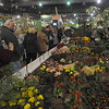 Philadelphia Flower Show held at the Pennsylvania Convention Center March 15 , 2017. Gene Walsh — Digital First Media