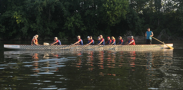 dragonboat6ahJL1613