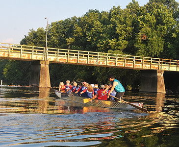 dragonboat7ahJL1613