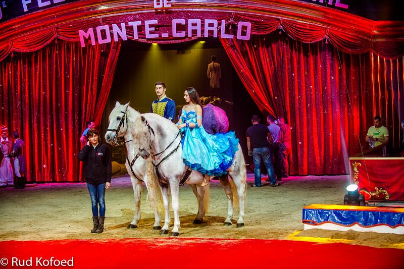 Monte-Carlo-festival