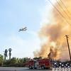 150816 LAC MTB Lincoln Fire-16