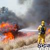 150816 LAC MTB Lincoln Fire-10