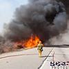 150816 LAC MTB Lincoln Fire-7