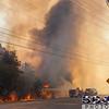 150816 LAC MTB Lincoln Fire-15