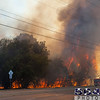 150816 LAC MTB Lincoln Fire-14