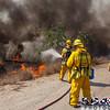 150816 LAC MTB Lincoln Fire-5