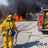 150816 LAC MTB Lincoln Fire-9
