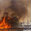 150816 LAC MTB Lincoln Fire-13