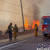 150816 LAC MTB Lincoln Fire-22