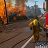 150816 LAC MTB Lincoln Fire-21