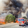 150816 LAC MTB Lincoln Fire-4