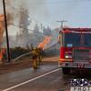 150816 LAC MTB Lincoln Fire-18