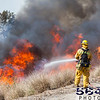 150816 LAC MTB Lincoln Fire-11