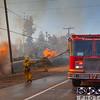 150816 LAC MTB Lincoln Fire-19