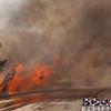 150816 LAC MTB Lincoln Fire-12