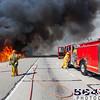 150816 LAC MTB Lincoln Fire-8