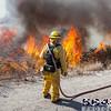 150816 LAC MTB Lincoln Fire-6