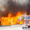 150816 LAC MTB Lincoln Fire-3