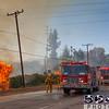 150816 LAC MTB Lincoln Fire-17