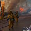 150816 LAC MTB Lincoln Fire-20