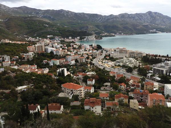Coastal Town_2
