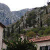 Edge of Kotor
