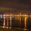 monterey harbor-9905