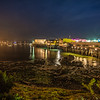 monterey harbor-9895