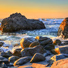 pacific grove beach rocks_4274
