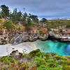 point-lobos-china-beach_1895