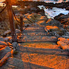 pacific grove stairs_4331