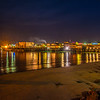 monterey harbor-9896