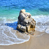pacific grove lovers point_4261