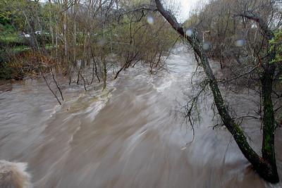 Monterey County Storm - 022017